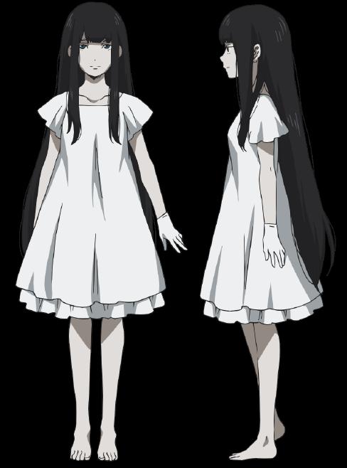 https://rei.animecharactersdatabase.com/uploads/chars/11498-1859558114.png