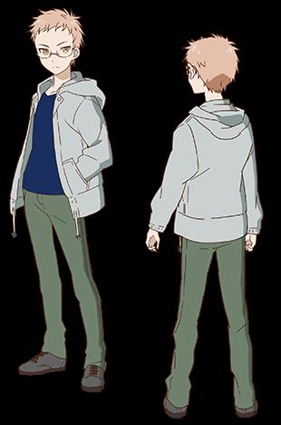 https://rei.animecharactersdatabase.com/uploads/chars/11498-1864867507.png