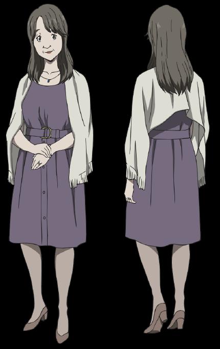 https://rei.animecharactersdatabase.com/uploads/chars/11498-1866235633.png