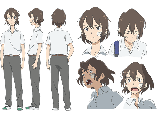 https://rei.animecharactersdatabase.com/uploads/chars/11498-1893358186.png