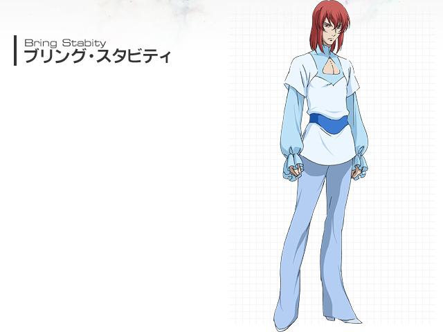 https://rei.animecharactersdatabase.com/uploads/chars/11498-1898599591.jpg