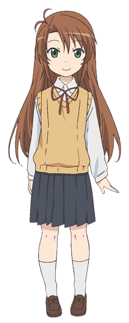 https://rei.animecharactersdatabase.com/uploads/chars/11498-1970084225.png