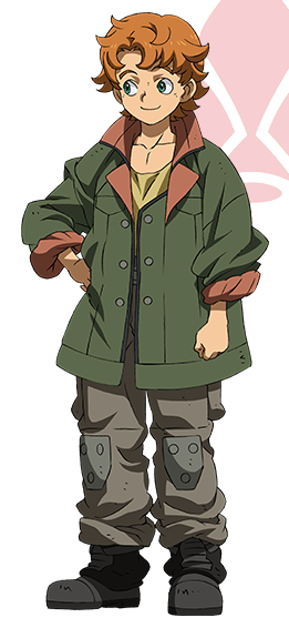 https://rei.animecharactersdatabase.com/uploads/chars/11498-2000629573.png
