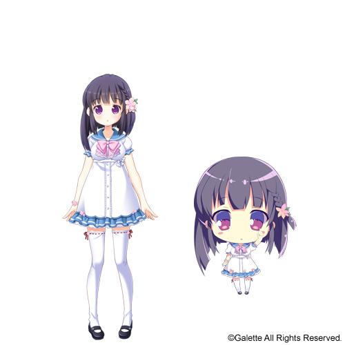 https://rei.animecharactersdatabase.com/uploads/chars/11498-2011113711.jpg