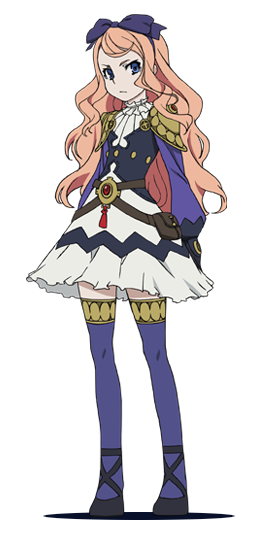 https://rei.animecharactersdatabase.com/uploads/chars/11498-203637372.png