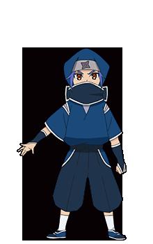 https://rei.animecharactersdatabase.com/uploads/chars/11498-2039389656.png