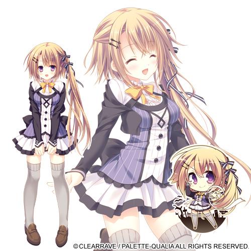 https://rei.animecharactersdatabase.com/uploads/chars/11498-2061926048.jpg