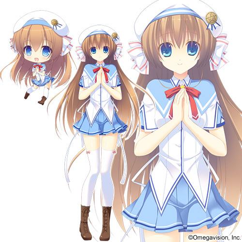 https://rei.animecharactersdatabase.com/uploads/chars/11498-2062253882.jpg