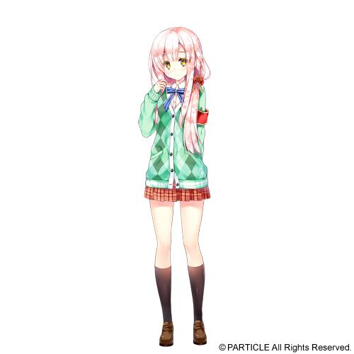 https://rei.animecharactersdatabase.com/uploads/chars/11498-2110646857.jpg