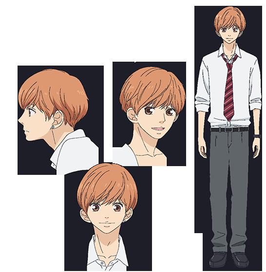 https://rei.animecharactersdatabase.com/uploads/chars/11498-2112010.png