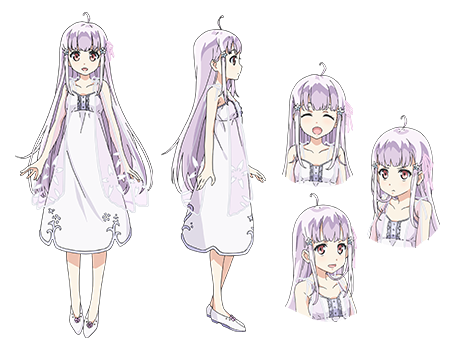 https://rei.animecharactersdatabase.com/uploads/chars/11498-2130352278.png