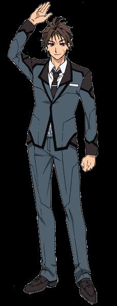 https://rei.animecharactersdatabase.com/uploads/chars/11498-221640821.png