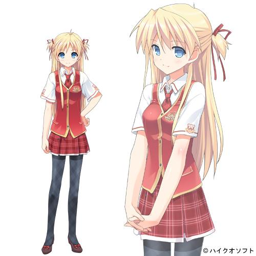 https://rei.animecharactersdatabase.com/uploads/chars/11498-230556029.jpg