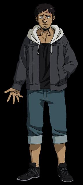 https://rei.animecharactersdatabase.com/uploads/chars/11498-242321044.png
