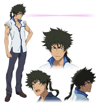 https://rei.animecharactersdatabase.com/uploads/chars/11498-255371604.png