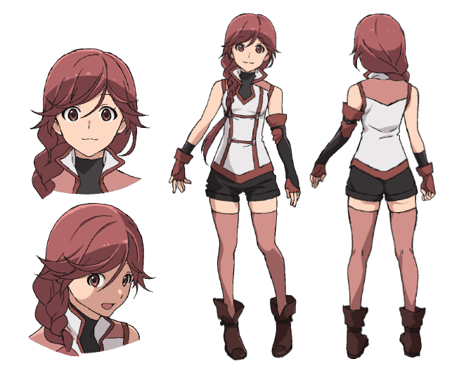 https://rei.animecharactersdatabase.com/uploads/chars/11498-257258498.png