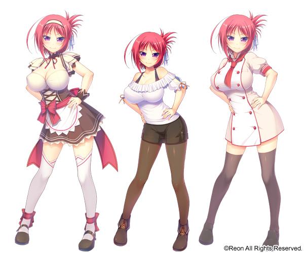 https://rei.animecharactersdatabase.com/uploads/chars/11498-265413156.jpg