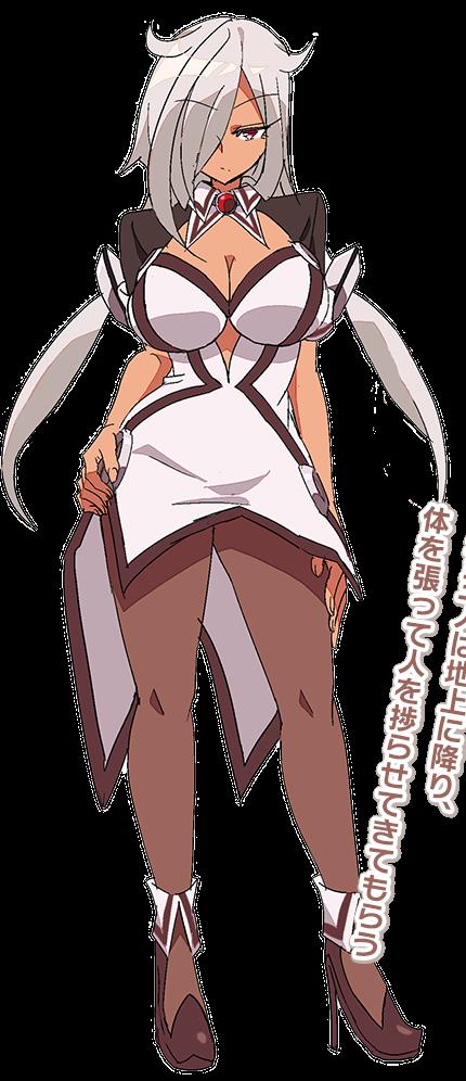 https://rei.animecharactersdatabase.com/uploads/chars/11498-267754356.png