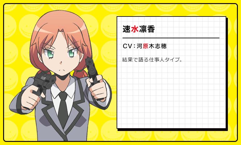 https://rei.animecharactersdatabase.com/uploads/chars/11498-270272989.png