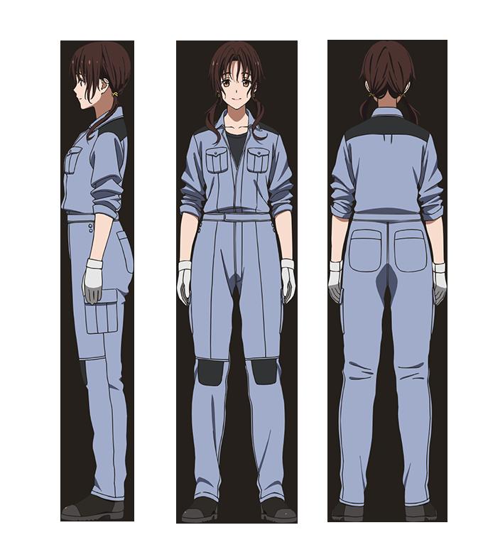 https://rei.animecharactersdatabase.com/uploads/chars/11498-27215612.png