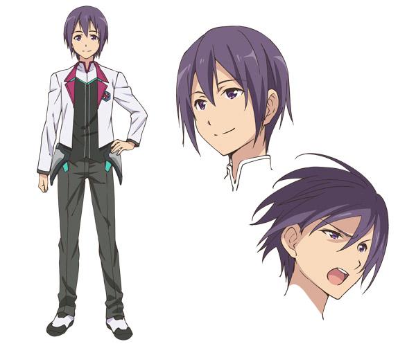 https://rei.animecharactersdatabase.com/uploads/chars/11498-279502984.jpg