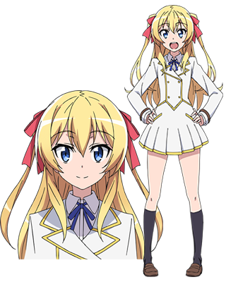 https://rei.animecharactersdatabase.com/uploads/chars/11498-289448246.png
