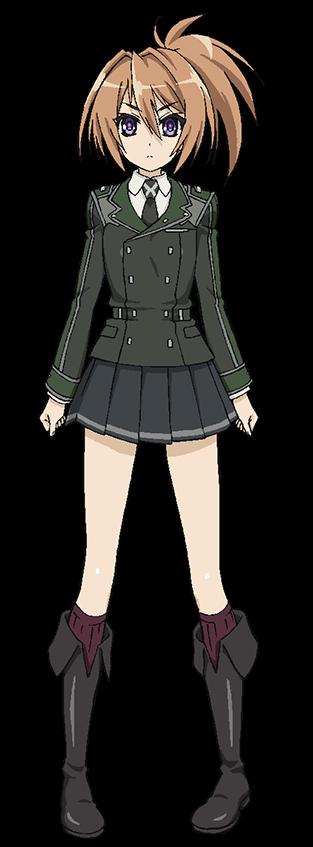 https://rei.animecharactersdatabase.com/uploads/chars/11498-299830641.png