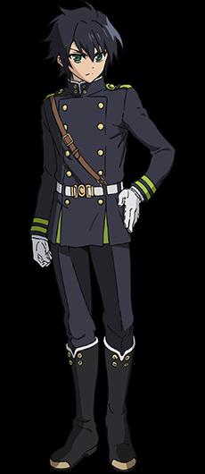 https://rei.animecharactersdatabase.com/uploads/chars/11498-308171272.png