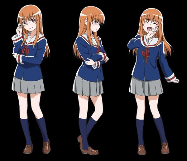 https://rei.animecharactersdatabase.com/uploads/chars/11498-308684954.png