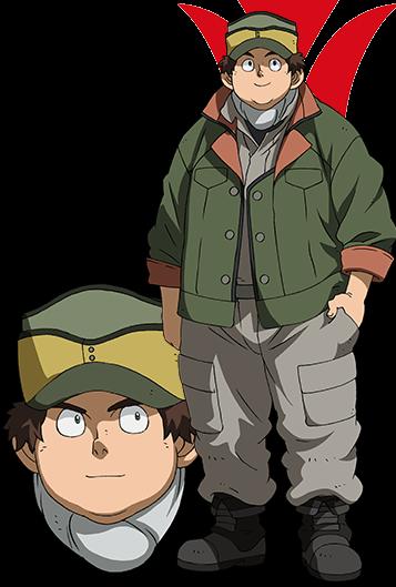 https://rei.animecharactersdatabase.com/uploads/chars/11498-313540835.png