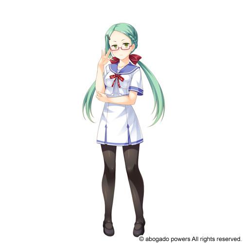 https://rei.animecharactersdatabase.com/uploads/chars/11498-324054872.jpg