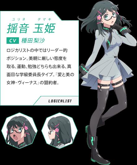 https://rei.animecharactersdatabase.com/uploads/chars/11498-336807703.png