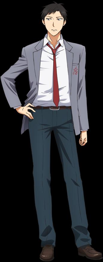 https://rei.animecharactersdatabase.com/uploads/chars/11498-337217450.png