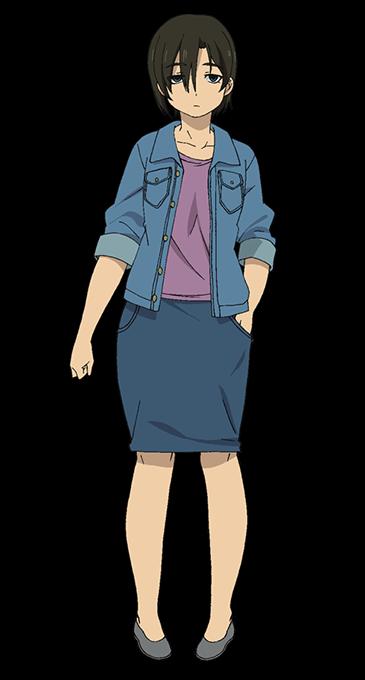 https://rei.animecharactersdatabase.com/uploads/chars/11498-362814601.png
