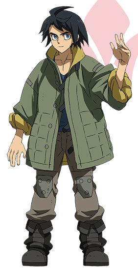 https://rei.animecharactersdatabase.com/uploads/chars/11498-374478524.png