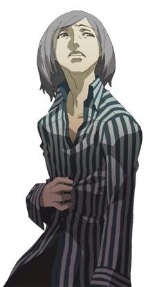 https://rei.animecharactersdatabase.com/uploads/chars/11498-376618383.jpg
