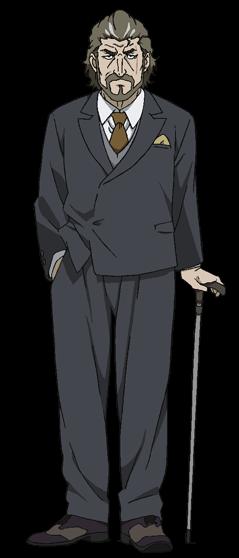https://rei.animecharactersdatabase.com/uploads/chars/11498-385946330.png