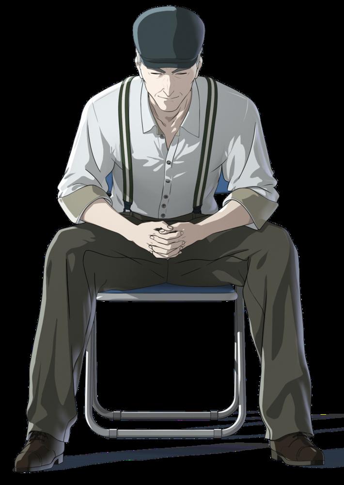 https://rei.animecharactersdatabase.com/uploads/chars/11498-406429469.png