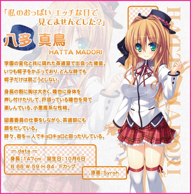 https://rei.animecharactersdatabase.com/uploads/chars/11498-449775980.jpg