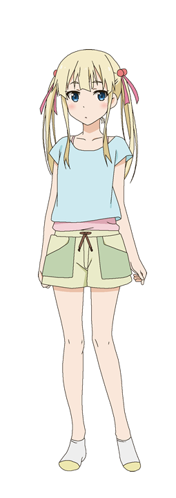 https://rei.animecharactersdatabase.com/uploads/chars/11498-456075839.png