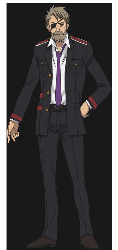 https://rei.animecharactersdatabase.com/uploads/chars/11498-457776998.png