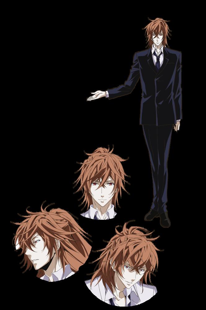 https://rei.animecharactersdatabase.com/uploads/chars/11498-474159705.png
