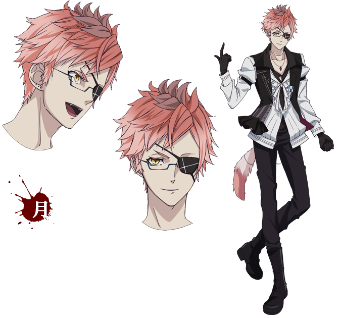 https://rei.animecharactersdatabase.com/uploads/chars/11498-475597082.png