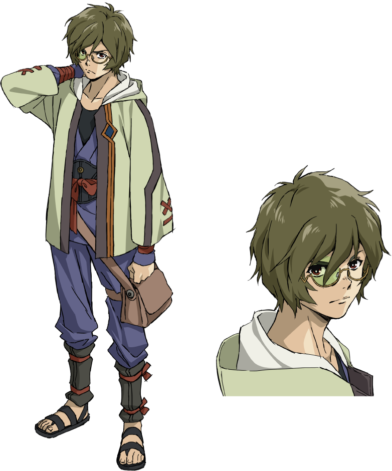 https://rei.animecharactersdatabase.com/uploads/chars/11498-485010019.png
