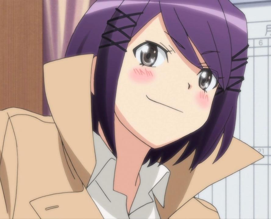 https://rei.animecharactersdatabase.com/uploads/chars/11498-487240861.png