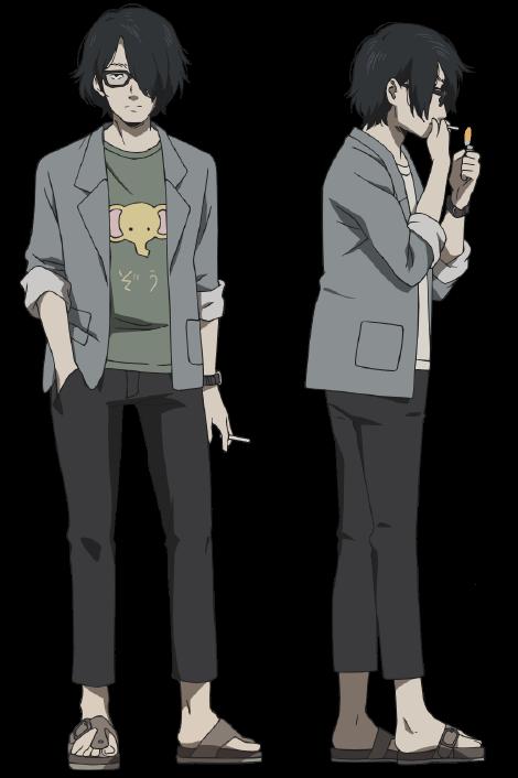 https://rei.animecharactersdatabase.com/uploads/chars/11498-497041839.png