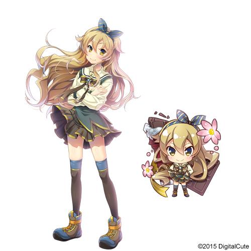 https://rei.animecharactersdatabase.com/uploads/chars/11498-502035247.jpg