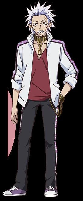 https://rei.animecharactersdatabase.com/uploads/chars/11498-515258447.png