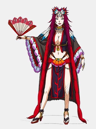 https://rei.animecharactersdatabase.com/uploads/chars/11498-522029533.png