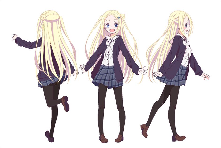 https://rei.animecharactersdatabase.com/uploads/chars/11498-602809927.jpg